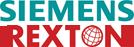 Siemens/Rexton